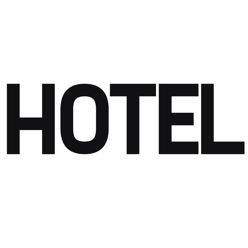 D cor m tal d cors muraux en m tal deco tendance hotel for Decors muraux exterieurs
